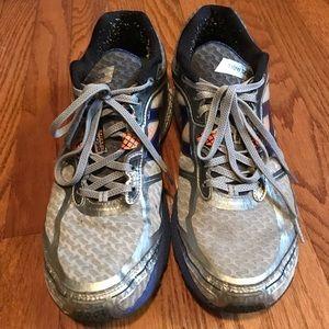 Mens M3190v2 Neutral Running Shoe